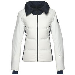 Bogner Fire + Ice Women's Pattie Down Jacket