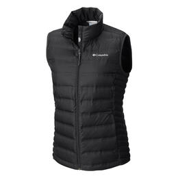 Columbia Women's Lake 22 Insulated Vest
