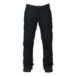 Burton Women's Fly Tall Snowboard Pants