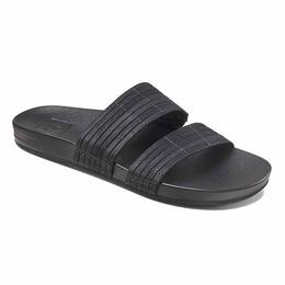 Reef Women's Cushion Bounce Slide Sandals