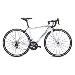 Fuji Women's Roubaix 1.3 Road Bike