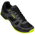 Giro Men's Gauge Mountain Cycling Shoes alt image view 4