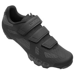 Giro Men's Ranger™ Bike Shoes