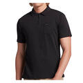 Hurley Men's Lagos Dri-fit Polo Shirt