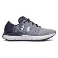 Under Armour Women's SpeedForm Gemini 3 Gra