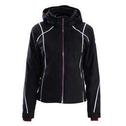 Descente Women's Bree Jacket