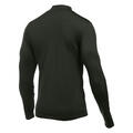 Under Armour Men's ColdGear Infrared Fitted
