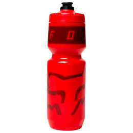 Fox Foxhead 26 Oz Cycling Water Bottle