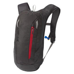 Camelbak Scorpion 70oz Hydration Pack