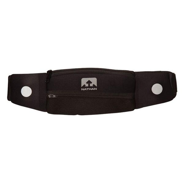 Nathan 5k Run Belt