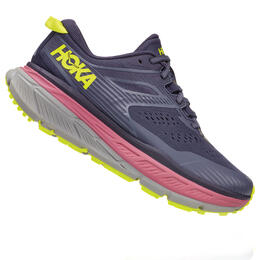 Hoka One One Women's Stinson ATR 6 Trail Running Shoes