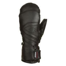 189b5537a63b5 Womens Gloves, Womens Mittens, Womens Glove Liners, Womens Winter ...