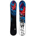 Lib Tech Men's Dynamo Snowboard '21