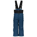 Obermeyer Boy's Warp Pants