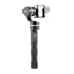FeiYu-Tech G4 QD Camera Gimbal