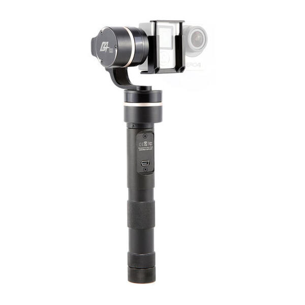 Feiyu-tech G4 QD GoPro Camera Gimbal