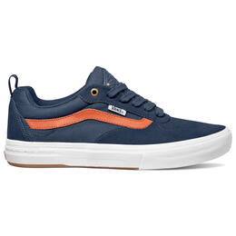 Vans Men's Kyle Walker Pro Casual Shoes