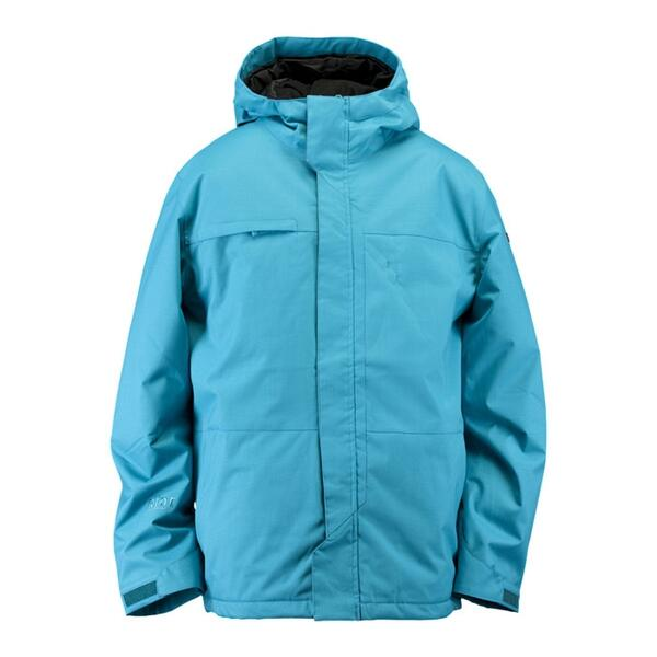 Ride Men's Gatewood Jacket