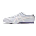 Asics Women's Mexico 66 Casual Shoes