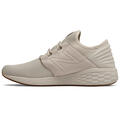 New Balance Men's Fresh Foam Cruz v2 Nubuck