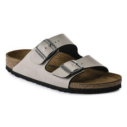 Birkenstock Women's Arizona Birko-Flor Casual Sandals