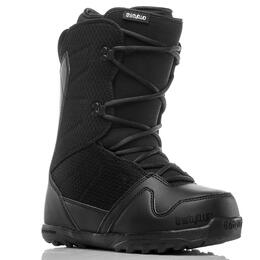 thirtytwo Women's Exit Snowboard Boots '19