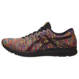 Asics Men's Gel-DS Trainer 24 Running Shoes