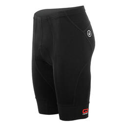 Canari Men's Exert G2 Cycling Shorts