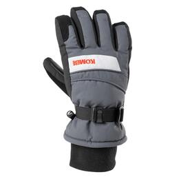 Kombi Youth Youth Gore Method Glove