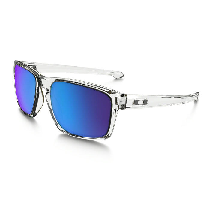 Oakley Men's Sliver Sunglasses
