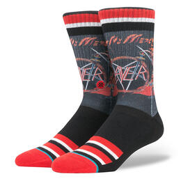 Stance Men's Slayer Socks