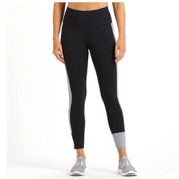 Vuori Women's Origin Leggings