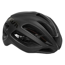 Kask Men's Protone Cycling Helmet