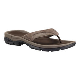 Columbia Men's Tango™™ Thong II Sandals