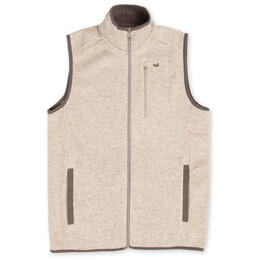 Southern Marsh Men's FieldTec™ Bozeman Vest