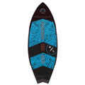Hyperlite Men's Broadcast Wakesurf Board '19