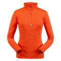 Spyder Women's Tempting Longsleeve Turtleneck alt image view 13