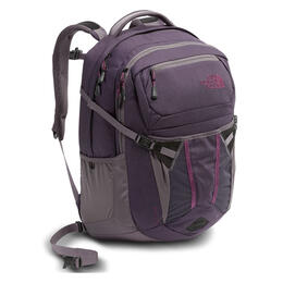 The North Face Women's Recon Back Pack