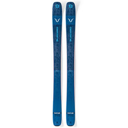 Blizzard Boy's Rustler Team Skis '20