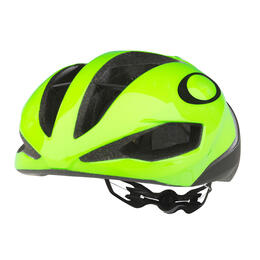 Oakley Men's Aro5 Cycling Helmet