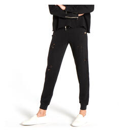 n:Philanthropy Women's Nikki Deconstructed Pants