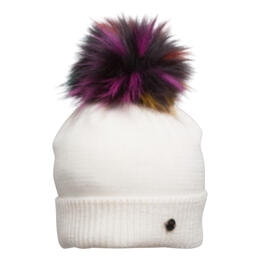 Screamer Women's Isabella Beanie