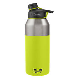 Camelbak Chute Vacuum Insulated Stainless 40oz Bottle