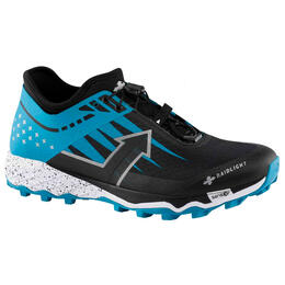 Raidlight Men's Revolutiv Trail Running Shoes
