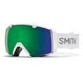 Smith I/O Snow Goggles With Chromapop Lens