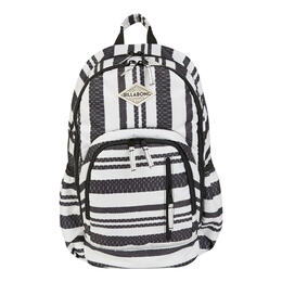 Billabong Women's Roadie Back Pack