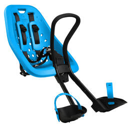Thule Kids' Yepp Mini Child Bike Seat