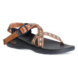 Chaco Men's Z/1 Classic Casual Sandals Adobe Eclipse