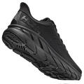 HOKA ONE ONE® Men's Clifton 7 Running Shoes alt image view 6