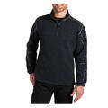 Kuhl Men's Thor 1/4 Zip Sweater alt image view 3